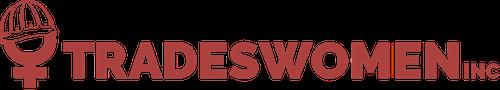 Tradeswomen, Inc.