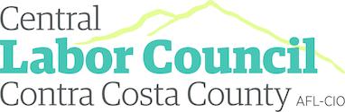 Contra Costa County Central Labor Council