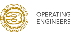 Operating Engineers Local Union No. 3