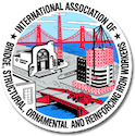 District Council of Iron Workers of State of California and Vicinity